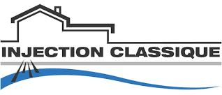 Injection Classique